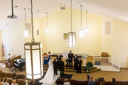 0678_Zarth_Wedding_140524__Ceremony_WEB